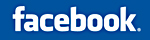 facebookslushiespot