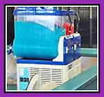 rent a margarita machine atlanta
