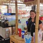 americas mart frozen drink vendor